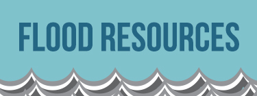 Click here for a list of DED's Flood Resources