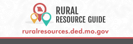 Rural Resource Guide