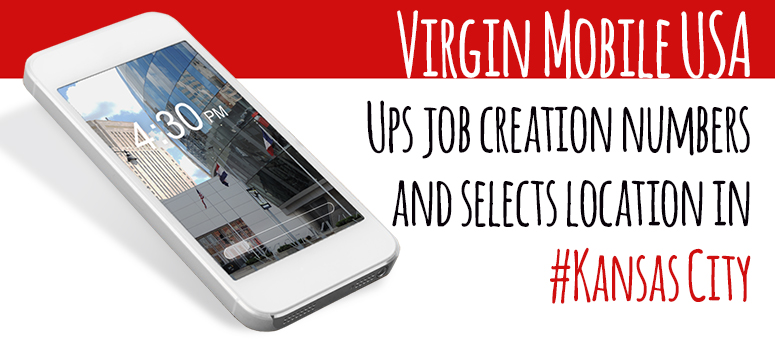 Website for virgin mobile