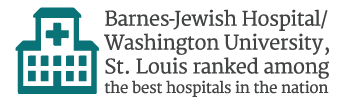 Barnes-Jewish Hospital/Washington University, St. Louis ranked among best hospitals in the nation