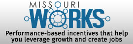 Missouri Works