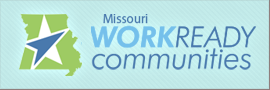 Missouri Work Ready Communities